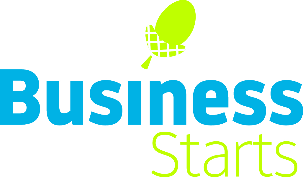 Business Starts, funding your aspirations