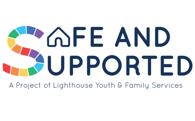 Safe and Supported Youth