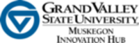 Muskegon Innovation Hub at Grand Valley State University
