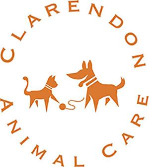 Clarendon Animal Care