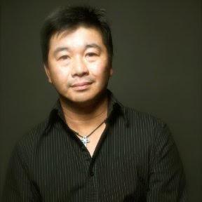 Image of Tim Wat