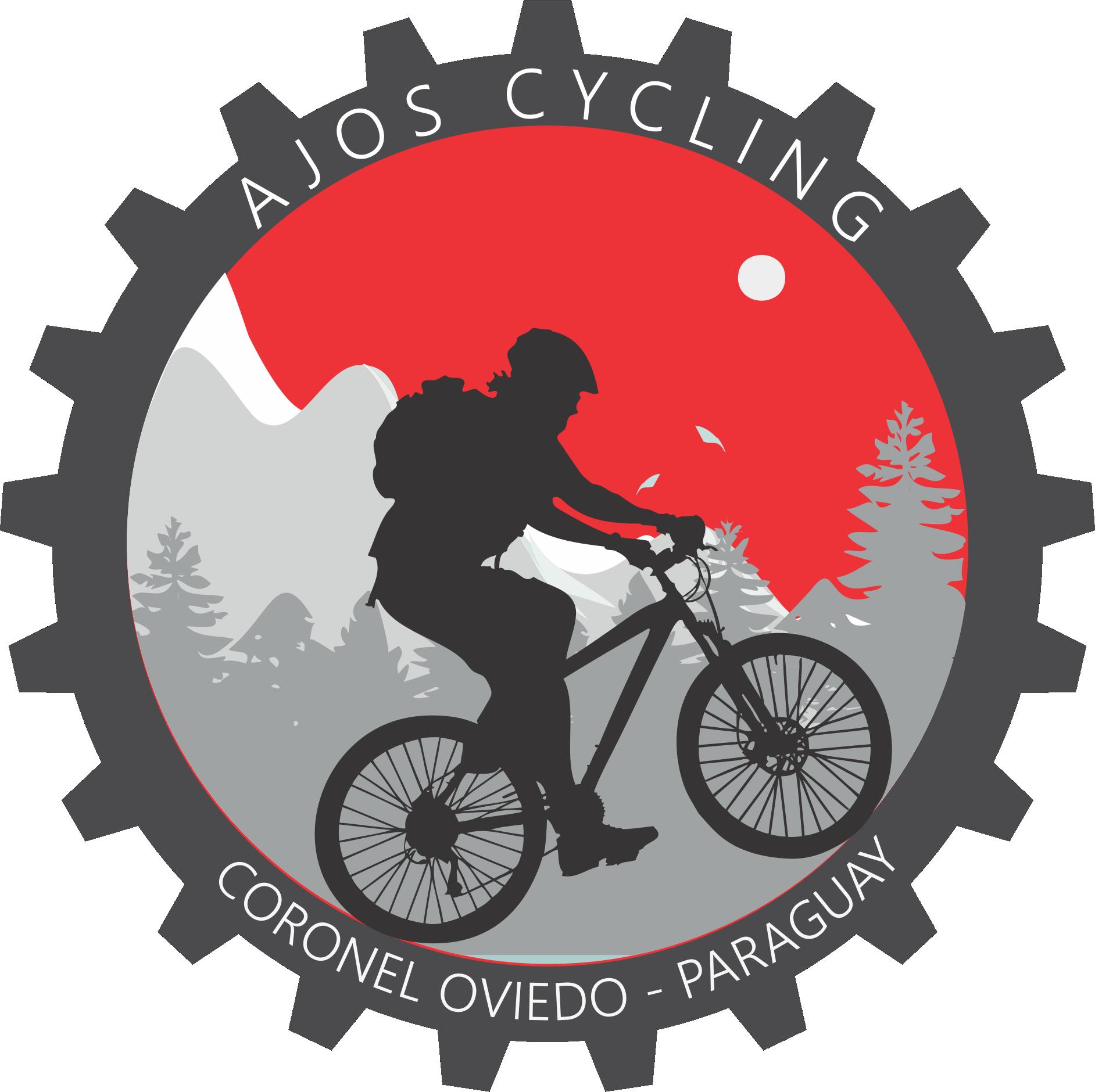 Club Ciclista Ajos Cycling