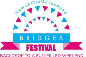 NewcastleGateshead Bridges Festival: Where Are the Wild...