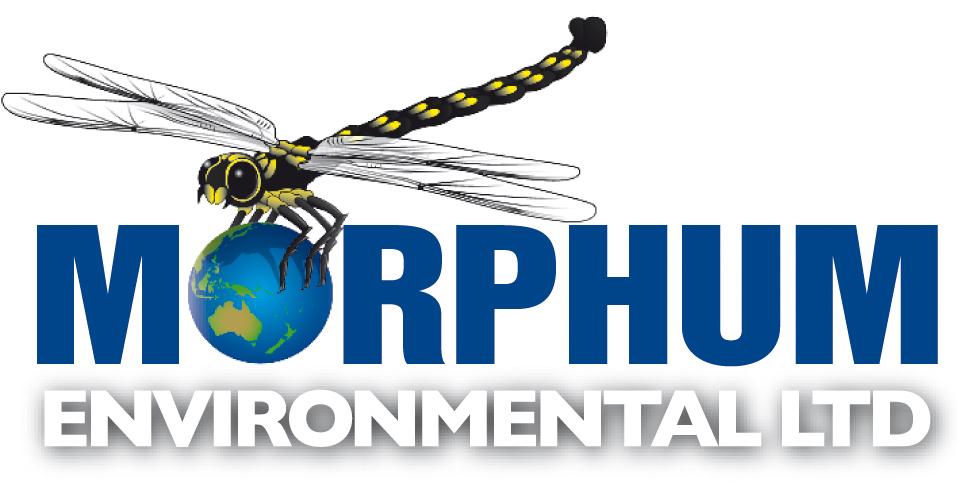 Morphum Environmental