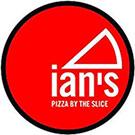 Ians Pizza