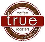 True Coffee Roasters