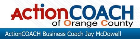 ActionCOACH of Orange County