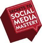 social media mastery image