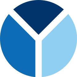 Yale Chicago