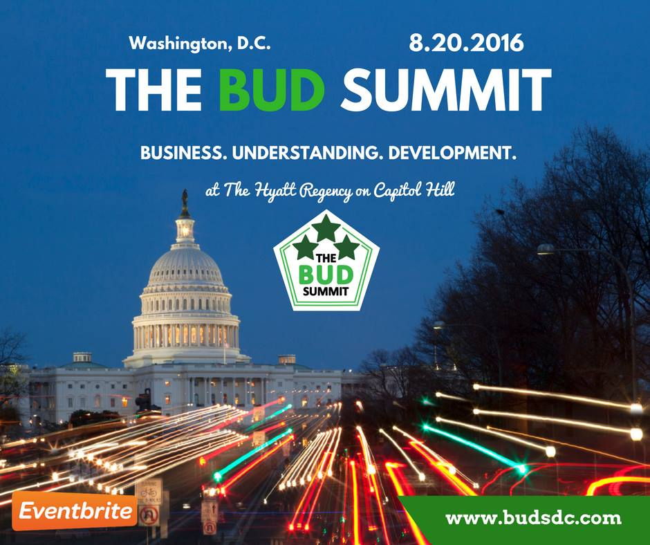 The Bud Summit