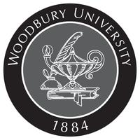 Woodbury University Alumni Night at Staples Center - LA...