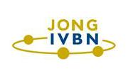 Jong IVBN