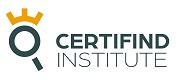 Logo Certifind Institute