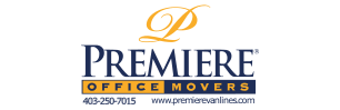 Premiere Office Movers