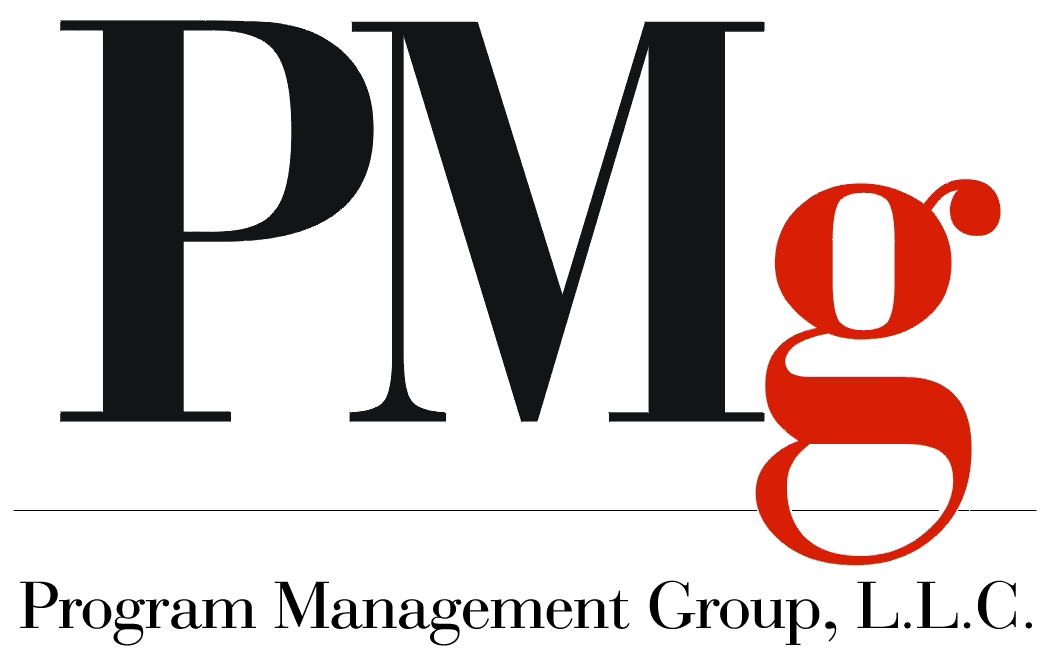 Program Management Group