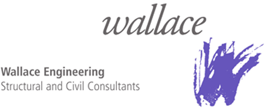 Wallace Engineering