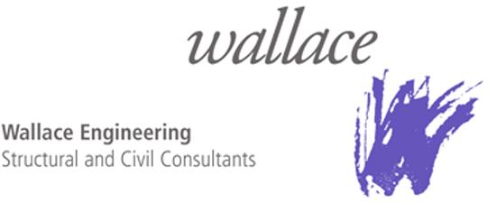 Wallace Engineering
