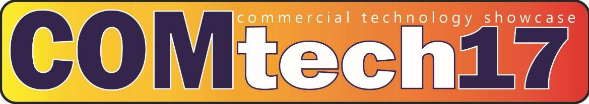 ComTech Showcase 2017