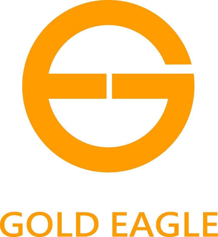 Gold Eagle USA
