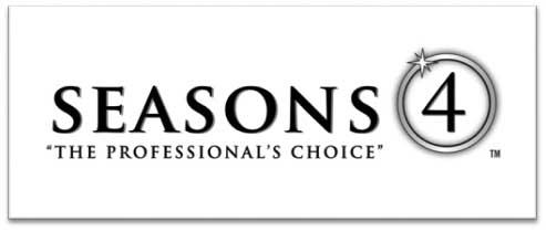Seasons 4 Lights
