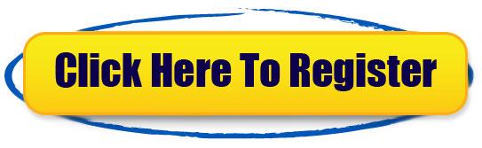 Register Free Internet Business