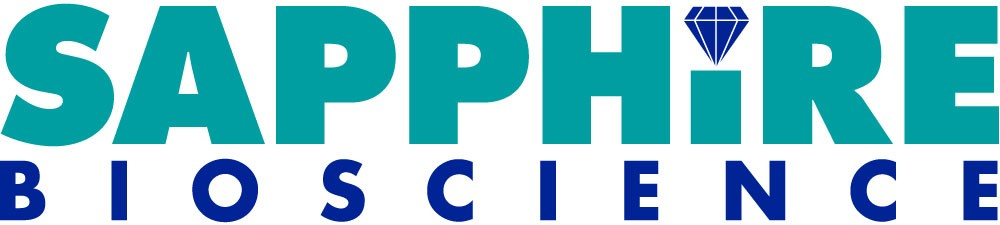 ALM2016 Sponsor_Sapphire Biomedical