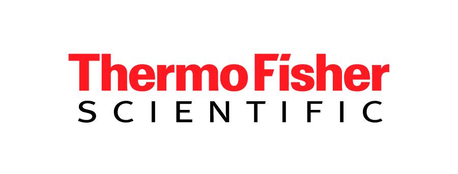 ALM2016 Sponsor_Thermo Fisher Scientific