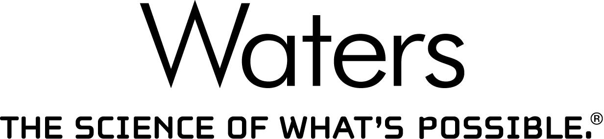 ALM2016 Sponsor_Waters