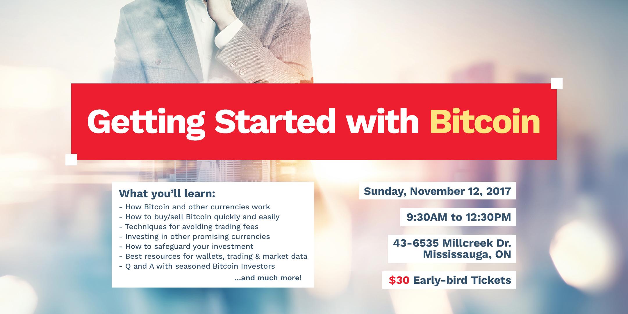 bitcoin et satoshi