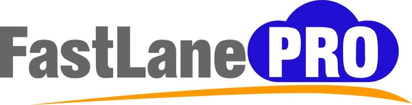 FastLane Logo