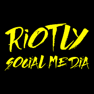 Riotly Logo