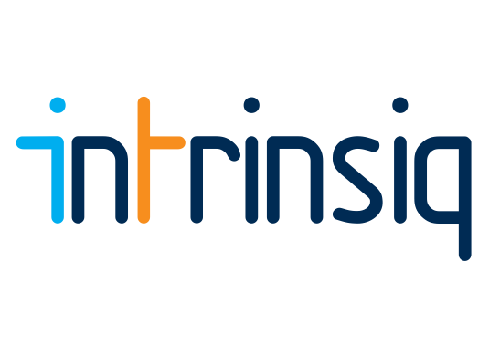 Intrinsiq logo