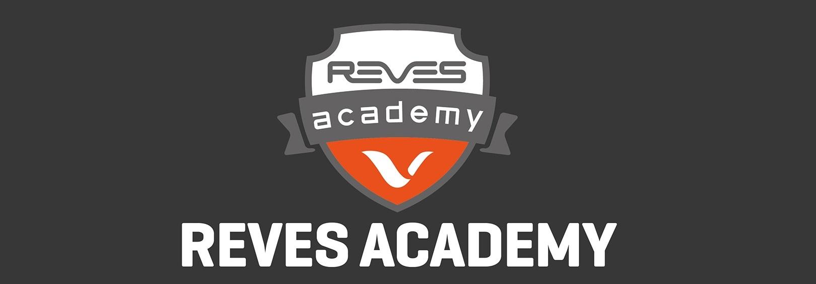 reves-academy