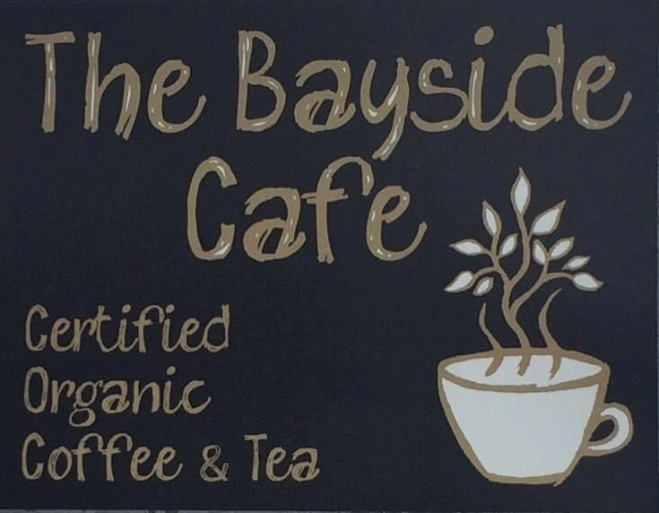 Bayside Cafe Sign-sm