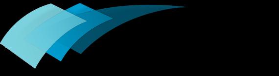 Dewar McCarthy logo