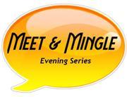 Meet and Mingle