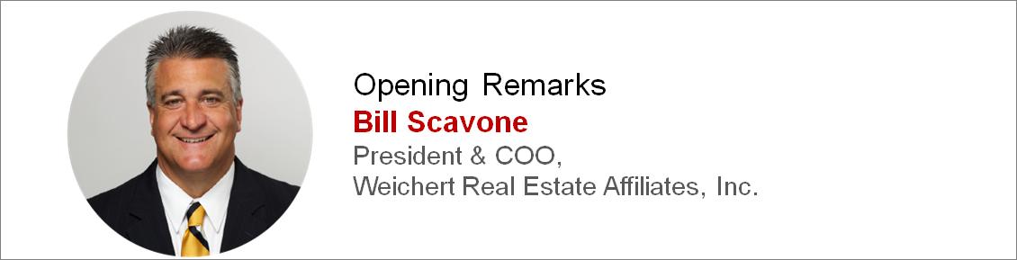 Bill Scavone