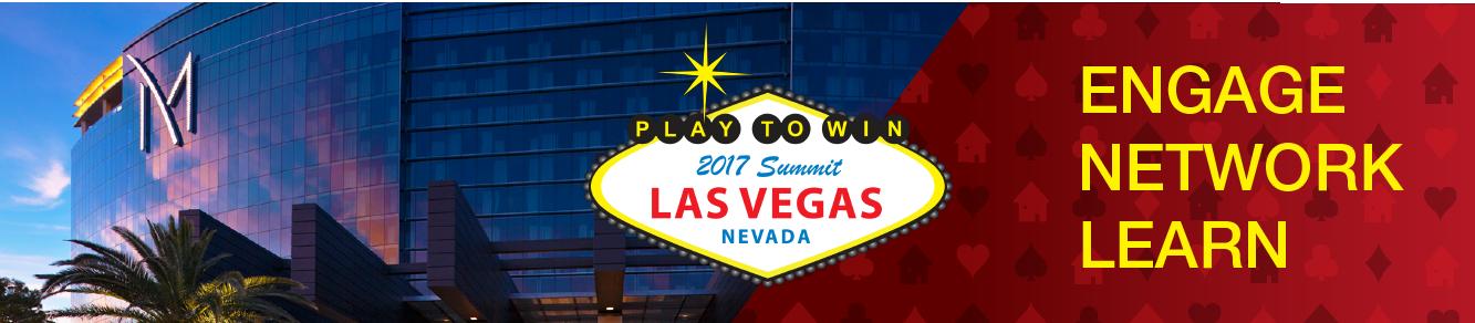 2017 Weichert Summit Page Header