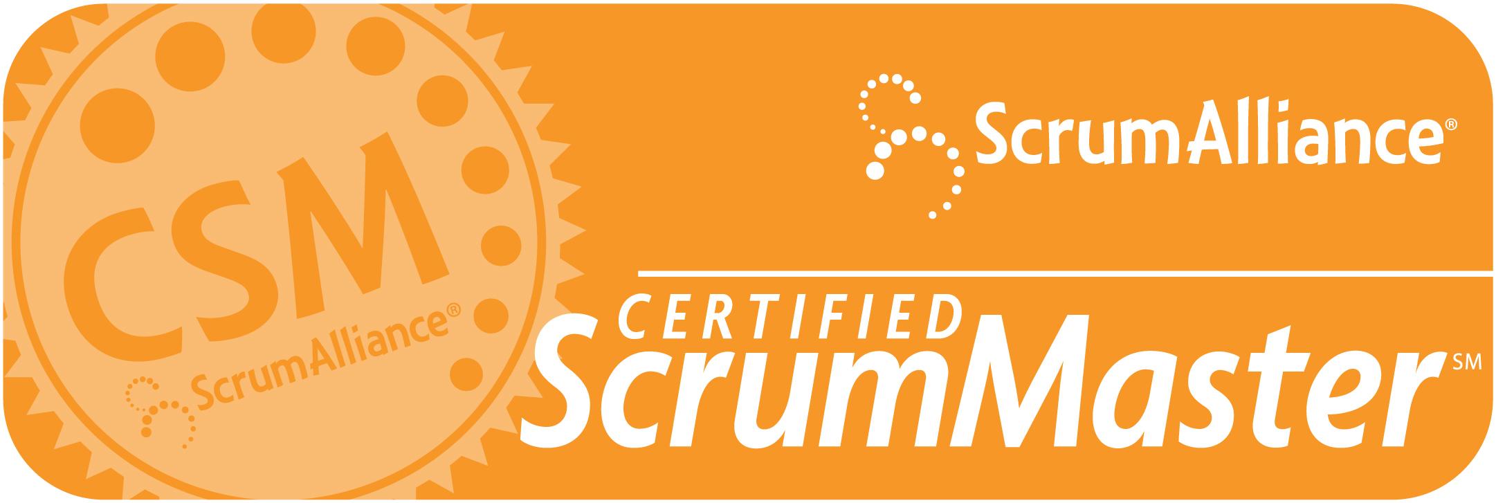 certified scrum master workshop  csm  tickets  thu  jun 20