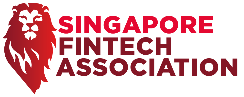 Singapore FinTech Association (SFA) is a cross-industry non-profit initiative, intended to be a platform designed to facilitate collaboration between all market participants and stakeholders in the FinTech ecosystem. It is designed to be an effective platform for members to engage with multiple stakeholders to find solutions to issues.