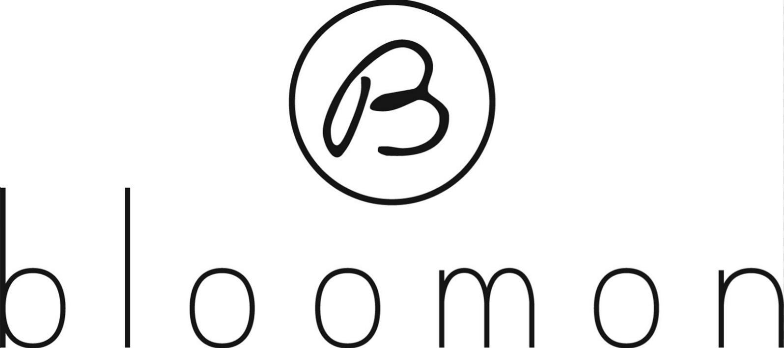 bloomonlogo.png