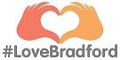 LoveBradford logo