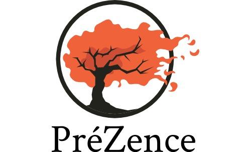 Prezence