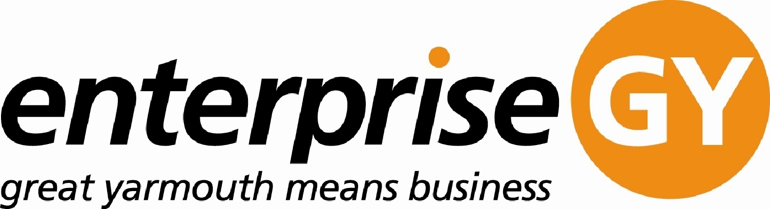 enterpriseGY logo