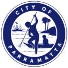 logo2019-1.jpg
