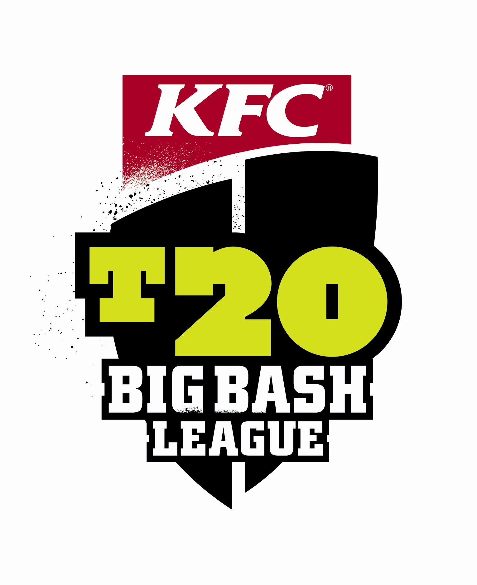 For more information about KFC T20 Big Bash League, follow this link