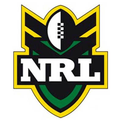 For more information about the NRL, follow this link!