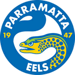 For more information about Parramatta Eels, follow this link!