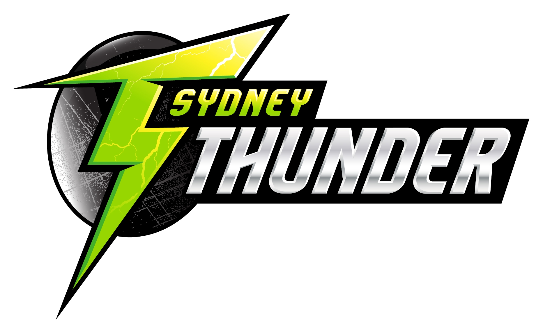 For more information about Sydney Thunder, follow this link