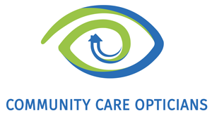 Community Care Opticians